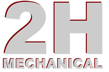 2HMechanical LLC