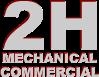 2HMechanical LLC